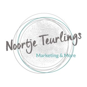 Noortje Teurlings | Marketing & More